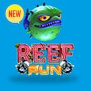 reefrun