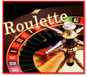 roulette04