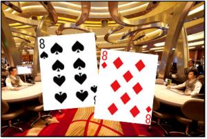 blackjack_game