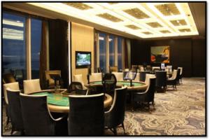 solaireresort_casino