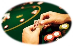 ポーカー プレイスタイル