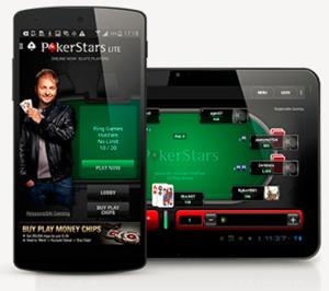 pokerstars-apli