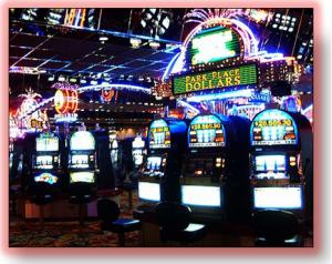 casino_slotmachine
