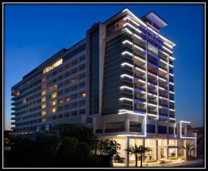 Midas Hotel&Casino