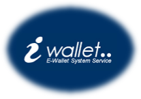 iwallet2